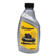 Óleo Lubrificante Para Compressor de Ar Pressure LUB AW150 1L