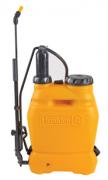 Pulverizador Manual Costal Brudden S-12 Litros