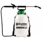 Pulverizador Manual Brudden Practical 5 Litros