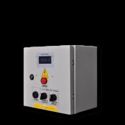 QTA Strazmaq para Gerador Monofásico até 12 kva - 50A
