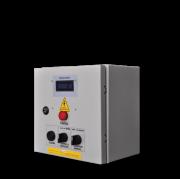 QTA Strazmaq para Gerador Trifásico até 12 kva - 50A