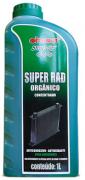 Aditivo Para Radiador Gitanes Super Rad