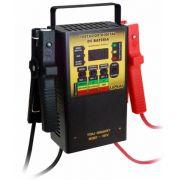 Testador de Baterias Digital Upsai Automático TDU 200