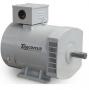 Alternador Gerador de Energia Toyama 7.5 kva Monofásico TA7.5CS2