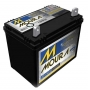 Bateria Para Gerador Toyama Diesel 12V 30A Moura