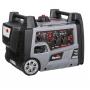 Gerador Inverter Toyama TG3500ISERP-XP 220V 3.5kva Silencioso