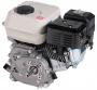 Motor Honda GX200 CH BR 1.800RPM 6.5 HP