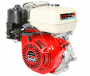Motor Gasolina Honda GX390 MEGA 13.3 hp
