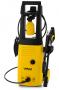 Lavadora de Alta Pressão Tekna HLX1102VM 220V