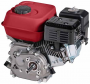Motor Branco B4T 6.5H 1800 RPM 6.5 hp