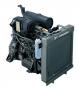 Motor Diesel Yanmar 4TNV84T GGE Turbo 1800 RPM 36,4hp