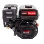Motor Gasolina Kawashima GE650B 6.5hp - Alerta de Óleo