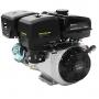 Motor Gasolina Toyama  TE130-XP 13hp