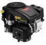 Motor Gasolina Toyama Vertical 16.5 hp