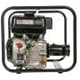 Motovibrador Gasolina Toyama TPU65-XP