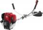 Roçadeira Gasolina Honda UMK435T UEBT 4 Tempos 35,8cc