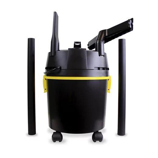 Aspirador de Pó Karcher NT585 Basic 110V  - GENSETEC GERADORES