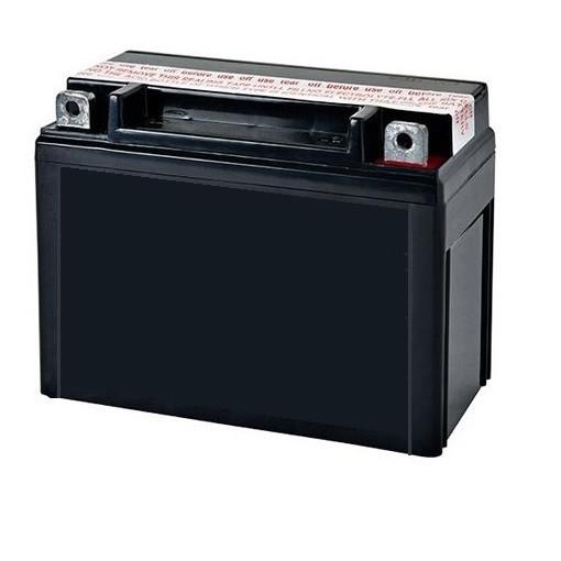 Bateria 12 Volts Gerador Inverter Hyundai Vonder   - GENSETEC GERADORES