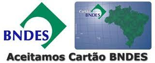 Grupo Gerador Himoinsa Iveco FPT HFW 140 T6B 140 kva Silenciado  - GENSETEC GERADORES