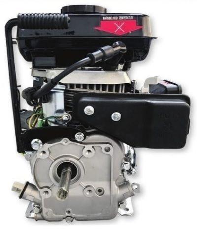 Motor Gasolina Weima WM152F 2.5 hp  - GENSETEC GERADORES