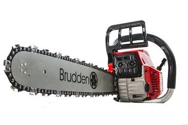 Motosserra Brudden BM 620 Sabre 20 Polegadas  - GENSETEC GERADORES