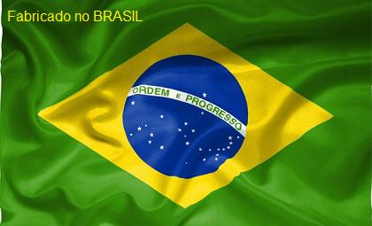 Pulverizador Guarany Compressao Prévia CP-6P 7.6 Litros  - GENSETEC GERADORES