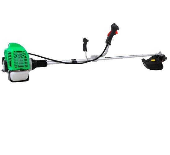 Roçadeira Gasolina Brudden BR45 43cc - Profissional  - GENSETEC GERADORES