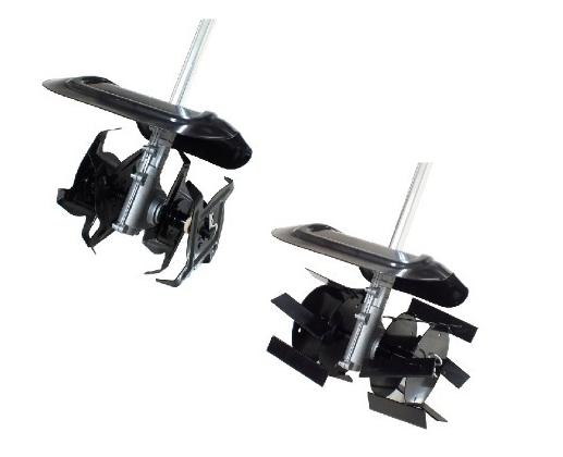 Roçadeira Multifuncional Vulcan VRC430  - GENSETEC GERADORES