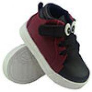 Tênis Sneaker Infantil Unissex