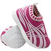 12160 Silk Pink