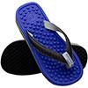 9907-01 Azul Bic 14997