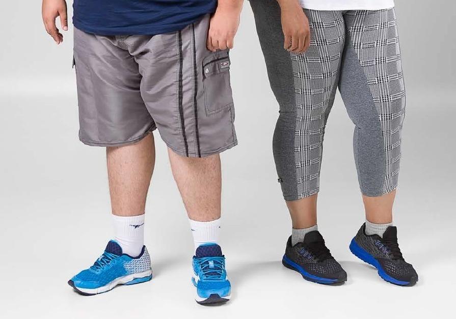 2ec16cec8 Itra - Distribuidora de Calçados. Meias Atoalhada Plus Size Confort