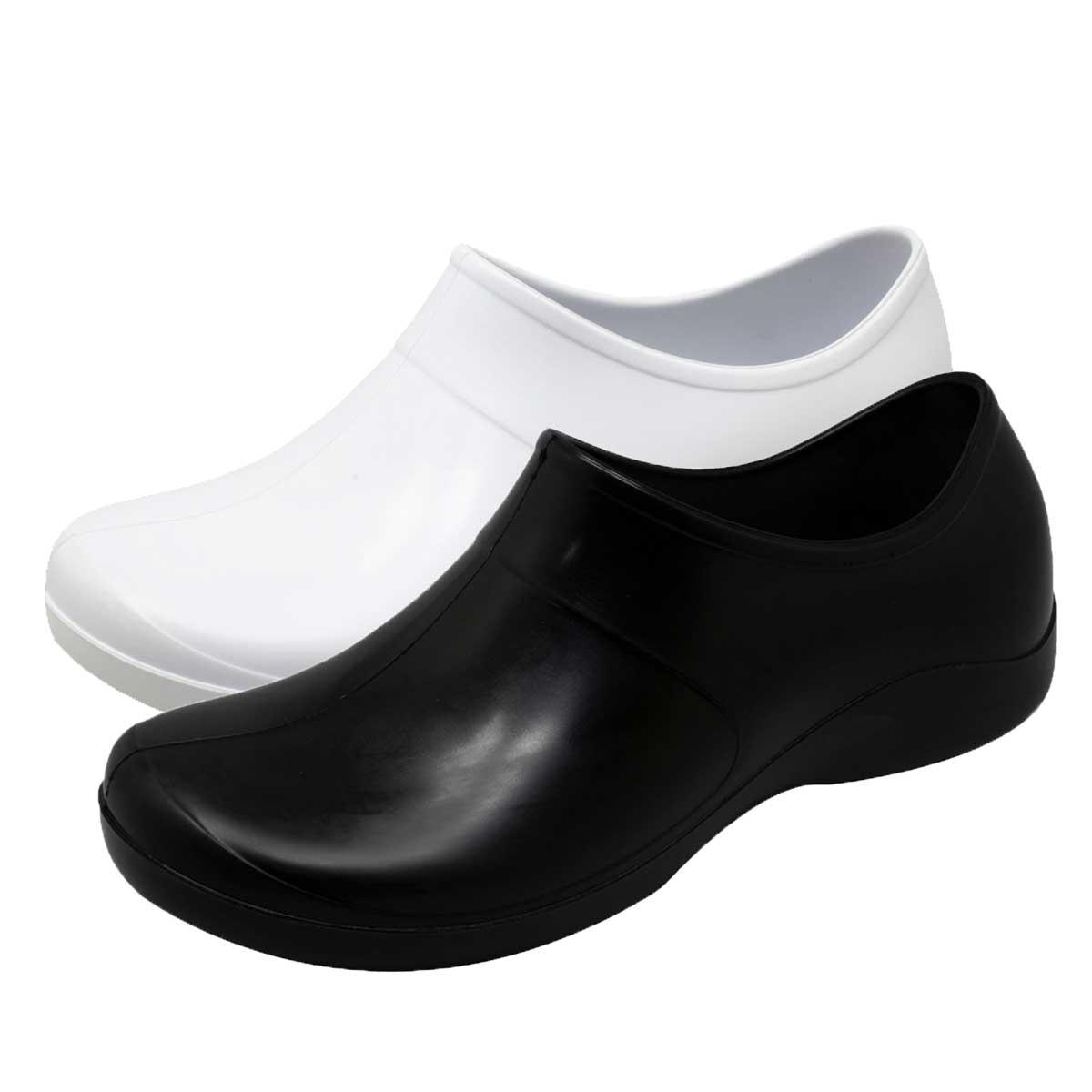 Sapato de Segurança 1808 NOAH (EPI)