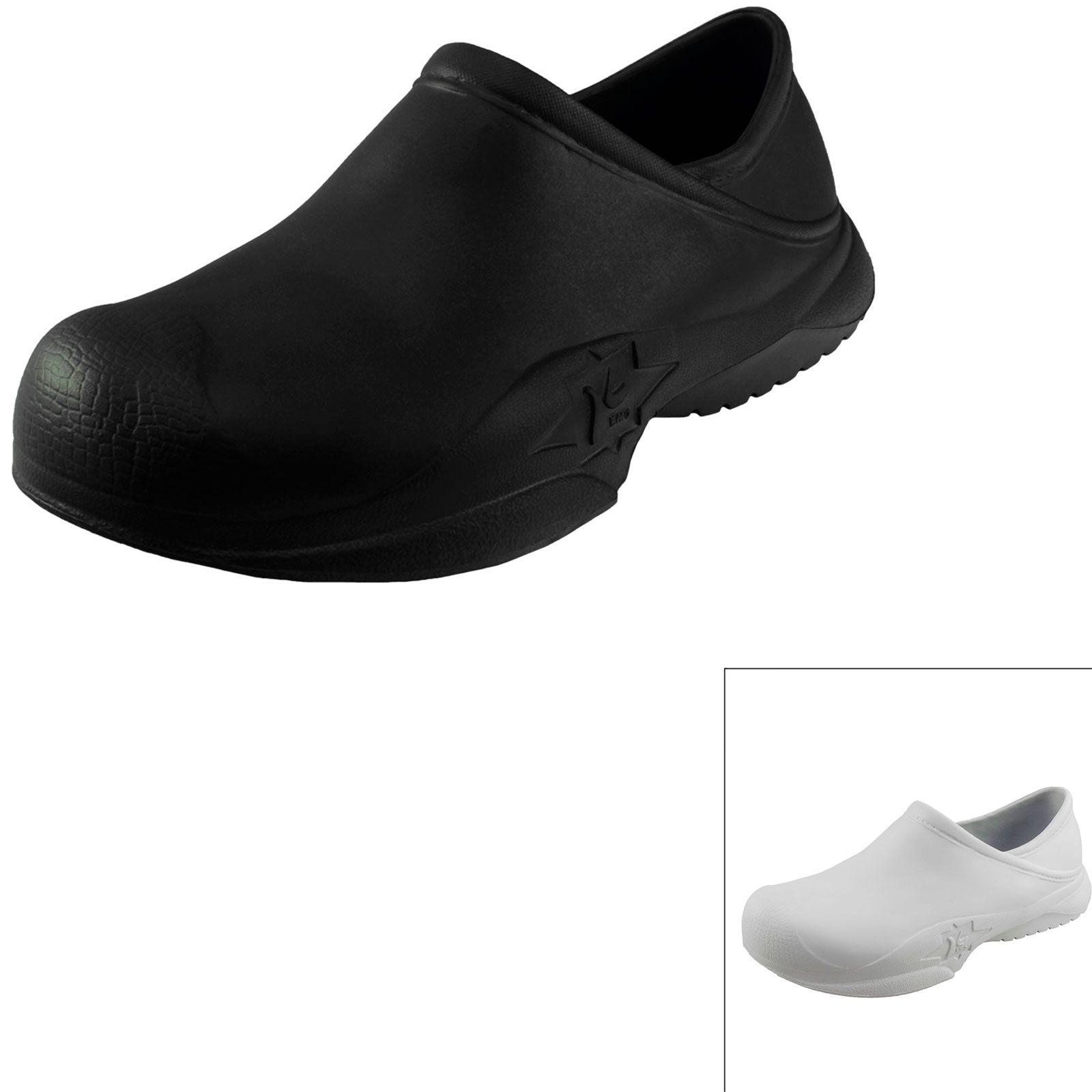 Sapato Profissional III Kemo A09/06