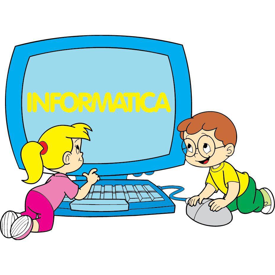 Painel Informática E.V.A