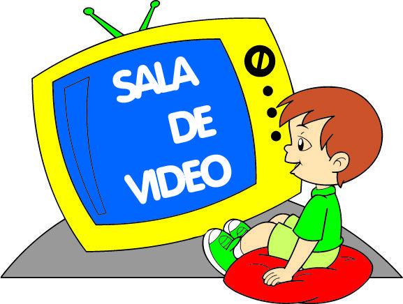Painel Sala de Video E.V.A