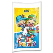 Sacola Surpresa Patati e Patatá Baby c/ 8 unid.