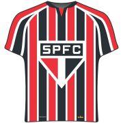 Prato Descartável São Paulo c/ 8 unid