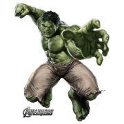 Mini Painel Hulk E.V.A
