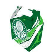 Caixa Surpresa Palmeiras c/ 8 unid
