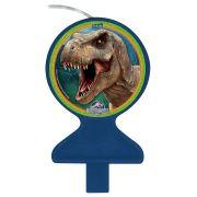 Vela Jurassic World