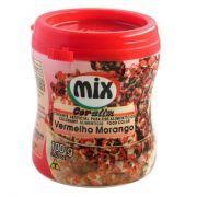 Corante Vermelho Mix 100g