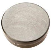 Latinha Aluminio