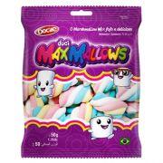 Marshmallow Docile 250 gramas