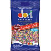 Chocolate Granulado Colordo - Dori - 150g