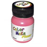 Tinta Neon Facial Color Make 25 ml