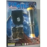 Kit Pirata