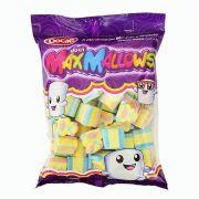 Marshmallow Ursinho