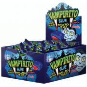 BUMBOL VAMPIRITO CHICLE BLUE