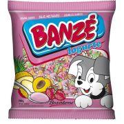 Bala Banze Iogurte
